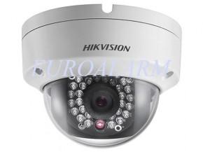 Kamerové systémy CCTV Plzeň č.7