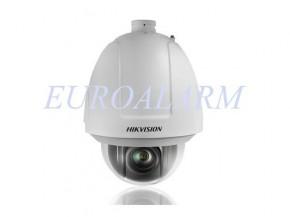 Kamerové systémy CCTV Plzeň č.9